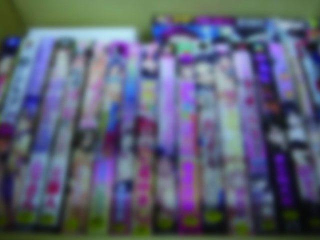 「香川」のお客様より、アダルトDVD・成人コミック37点買取させて頂きました
