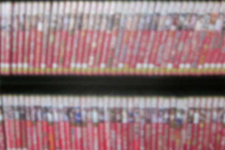 「福岡」のお客様より、アダルトDVD100点買取させて頂きました