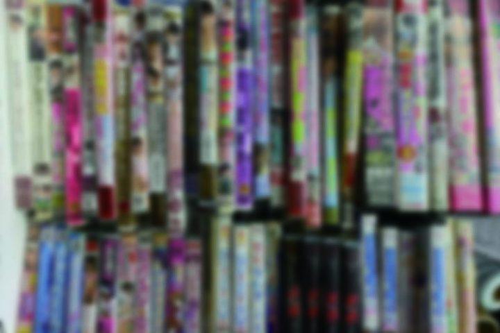 「神奈川」のお客様より、成人コミック・同人誌・同人ソフト・アダルトゲーム117点買取させて頂きました